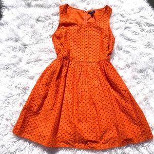 〰️Old Navy〰️ dress